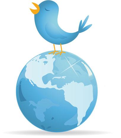 Benefits of Using Twitter for Social Media Marketing