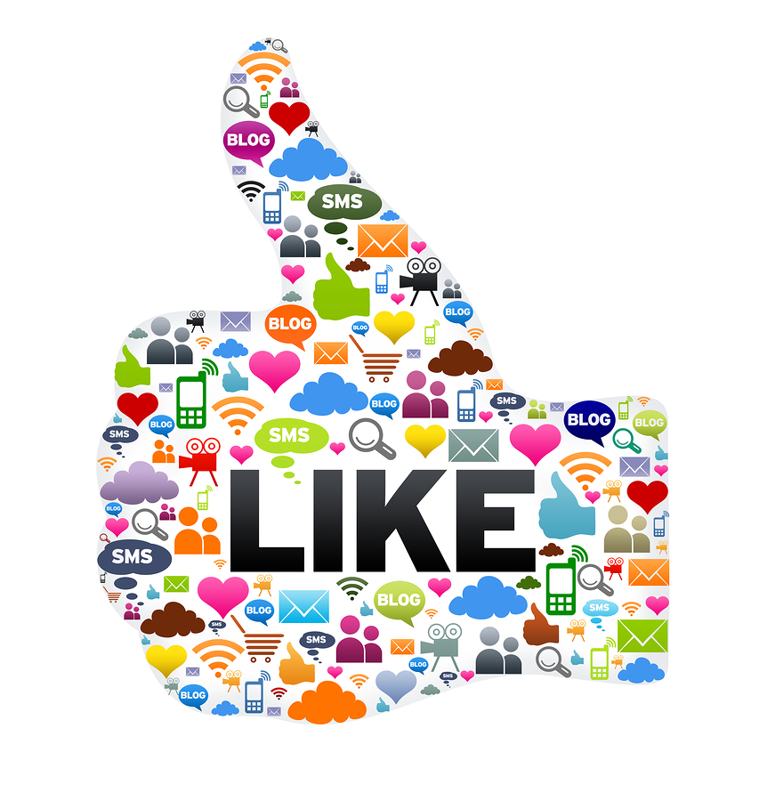 Tips for Responding to Negative Comments on Social Media