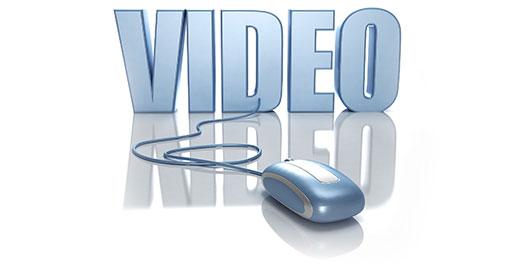 Using Video Marketing To Boost Your Search Engine Rankings