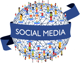 Using Social Media Marketing to Create Brand Awareness