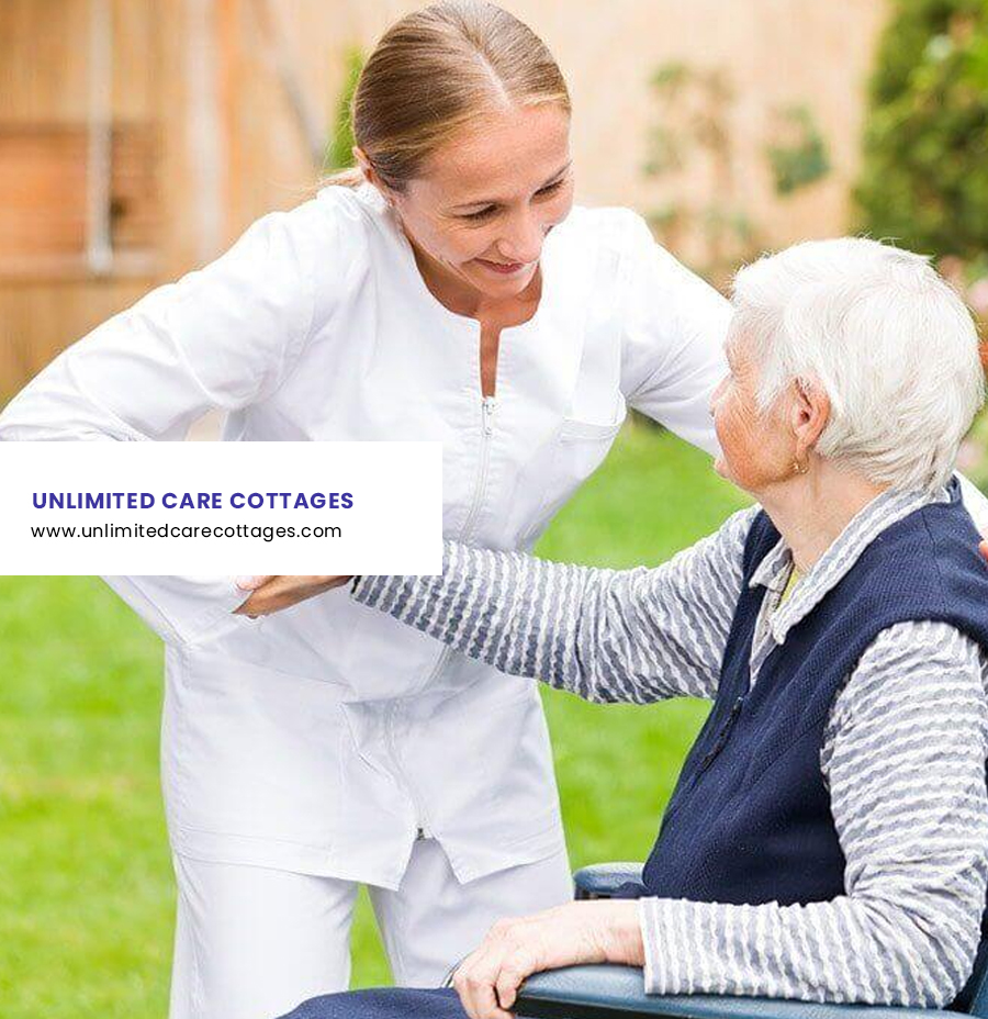 Unlimited Care