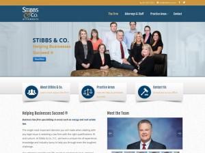 Stibbs & Co.