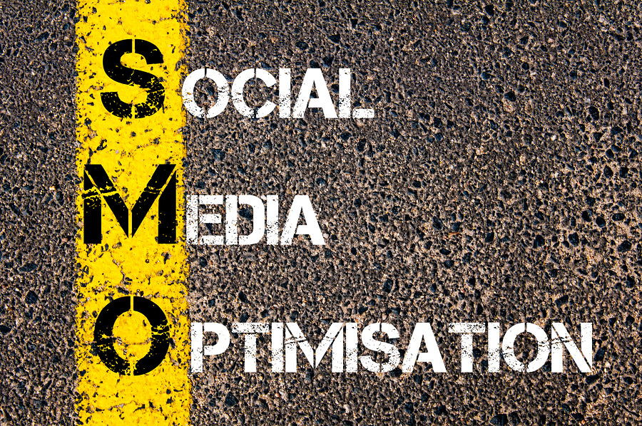 SEO, now SMO: What is Social Media Optimization and How to Use It