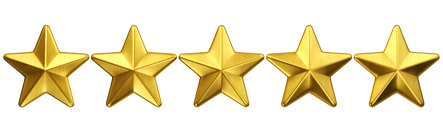 6 Tips to Help You Receive Good Online Reviews