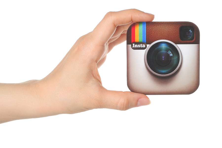 Why Real Estate Agents Need to Be on Instagram