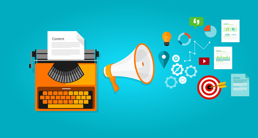 How to Design a Strong Integrated Online Marketing Strategy