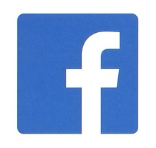 How to Improve Your Facebook Engagement