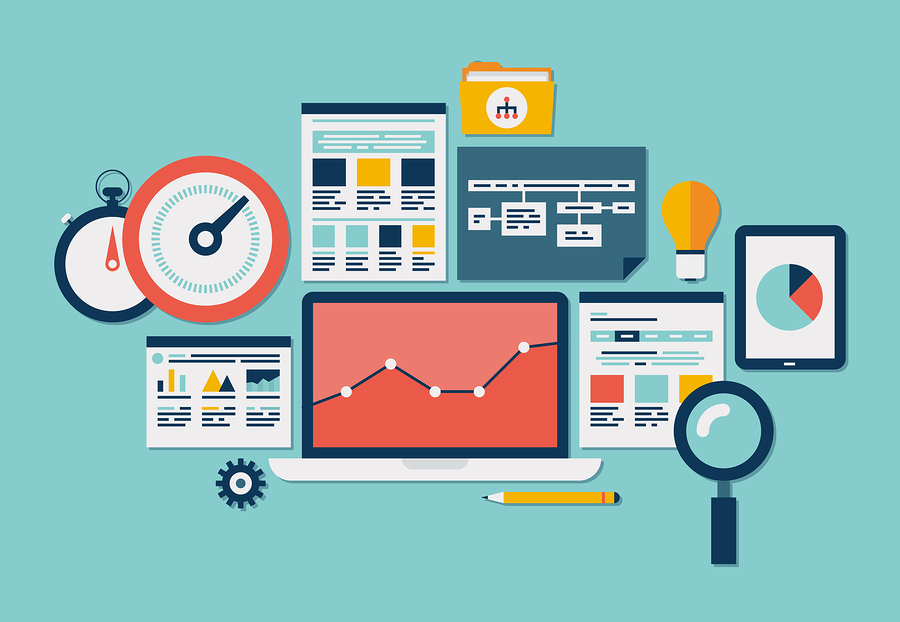 7 Signs Your Marketing Isn't Data-driven Part 2