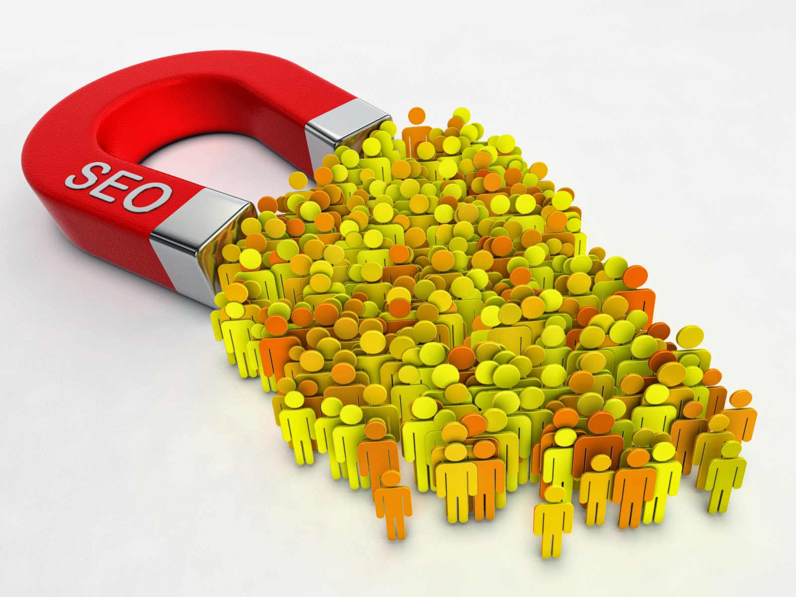 Houston SEO Tips For Keyword Research