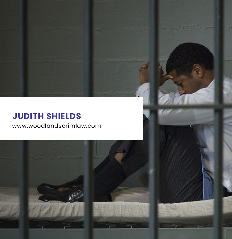 Judith Shields Attorney at Law