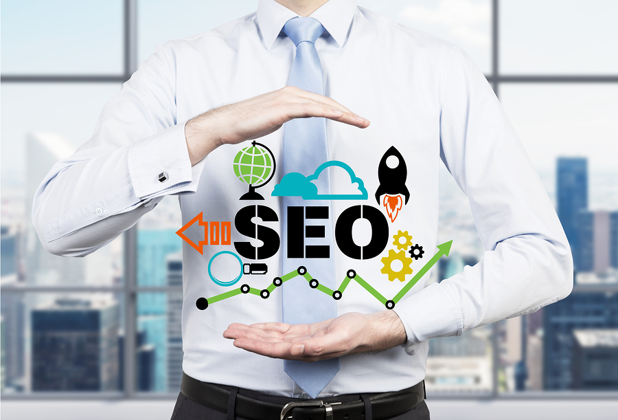 5 Essential Houston SEO Terms You Need to Know