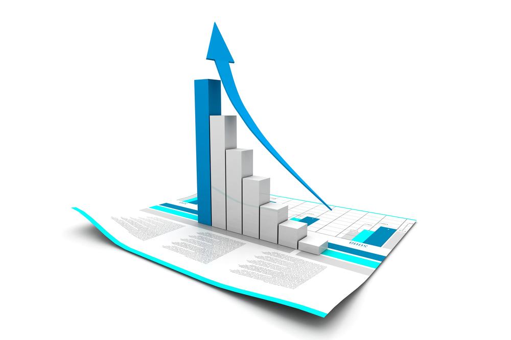 3 Benefits of Marketing Automation