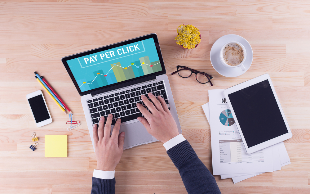 PPC Management: How to Write Influential & Effective Ad Copy