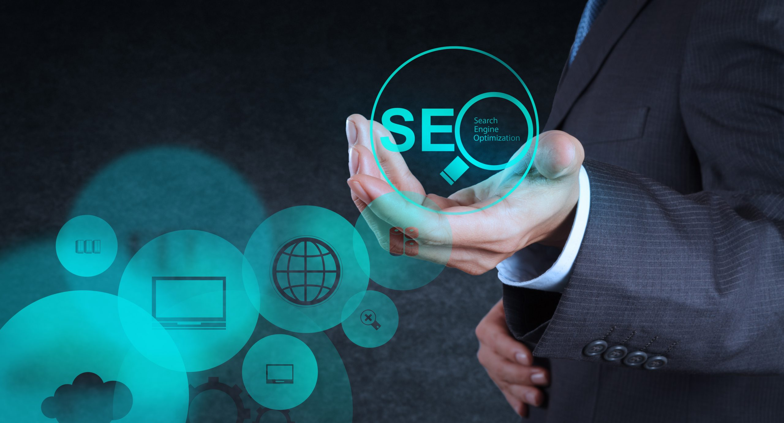 4 Houston SEO Trends for All Marketers