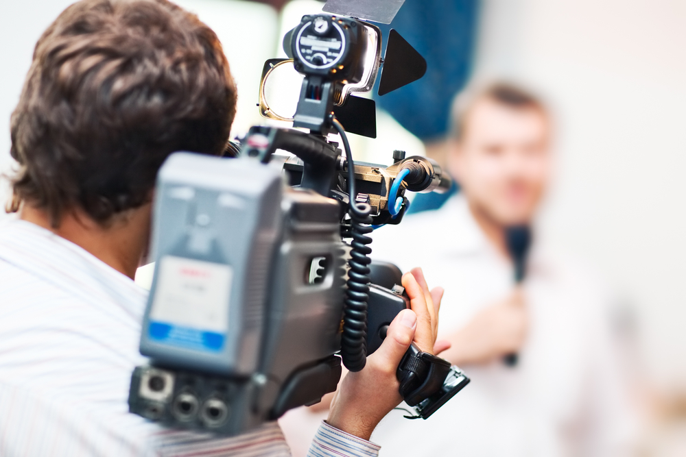 5 Ways to Make Your Video Marketing Stand Out