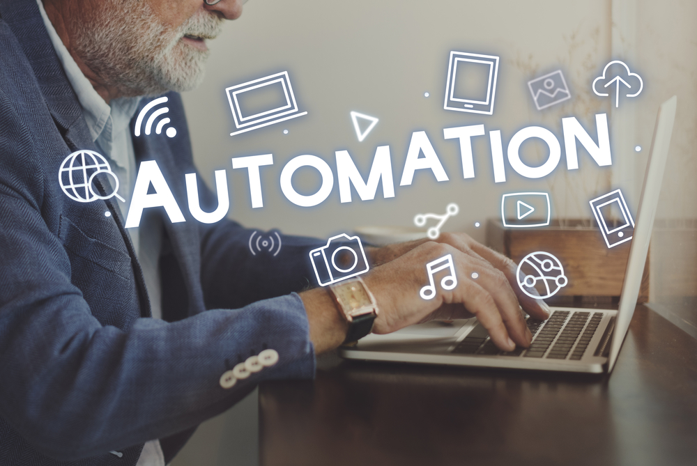 How Law Firms Can Use Marketing Automation to Increase ROI