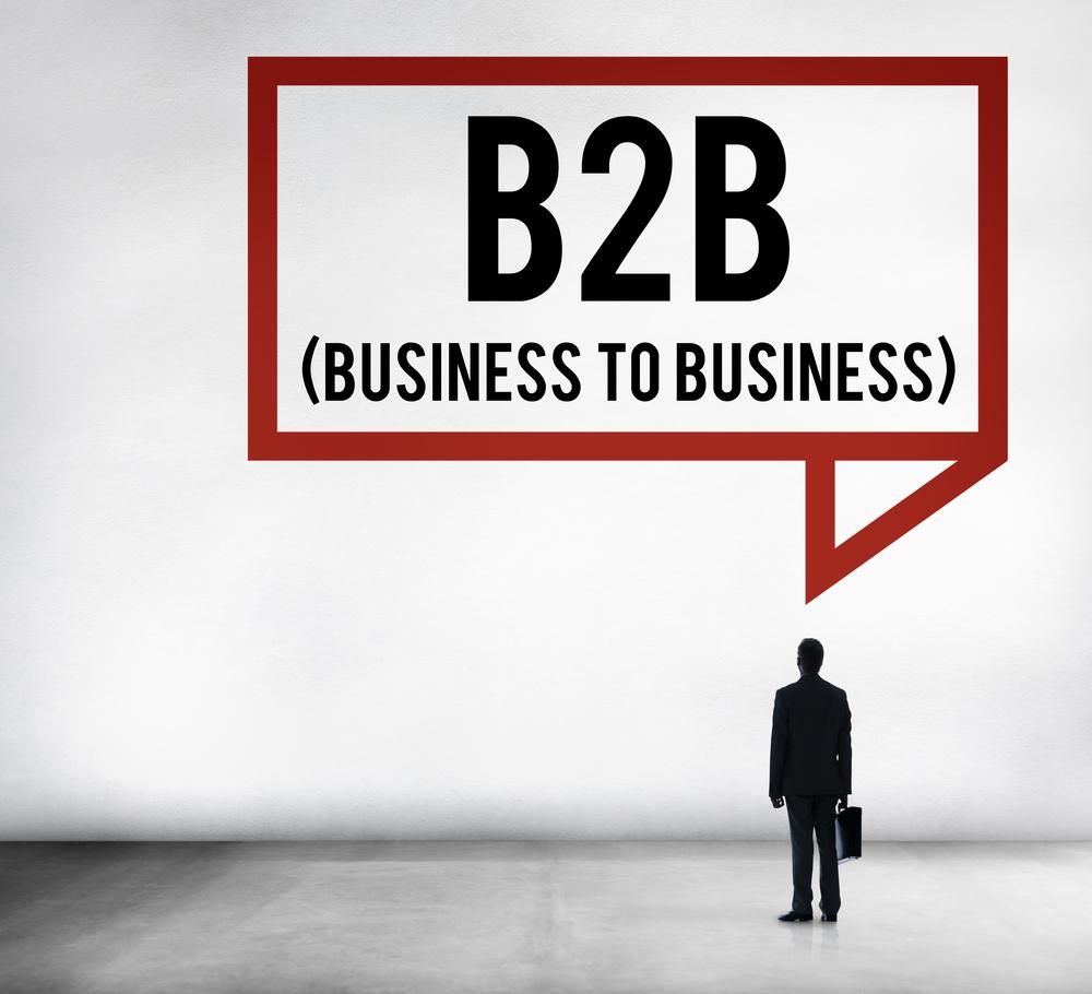 7 Social Media Marketing Tips for B2B Companies