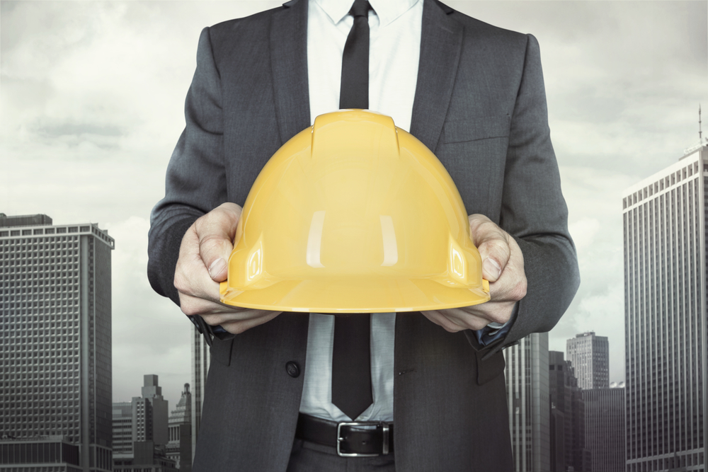 Inbound Marketing for the Construction Industry, Houston, TX