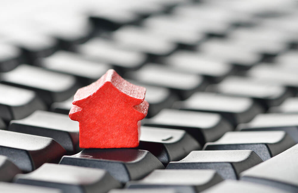 Marketing Automation Tips for The Real Estate Industry