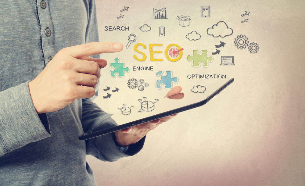 Keyword Targeting: A Quick & Easy Guide to Writing for Search Engines