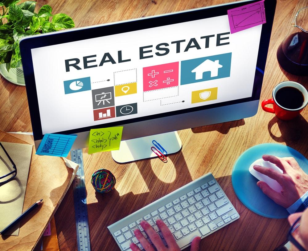 Marketing to Millennials: Real Estate in Their Language