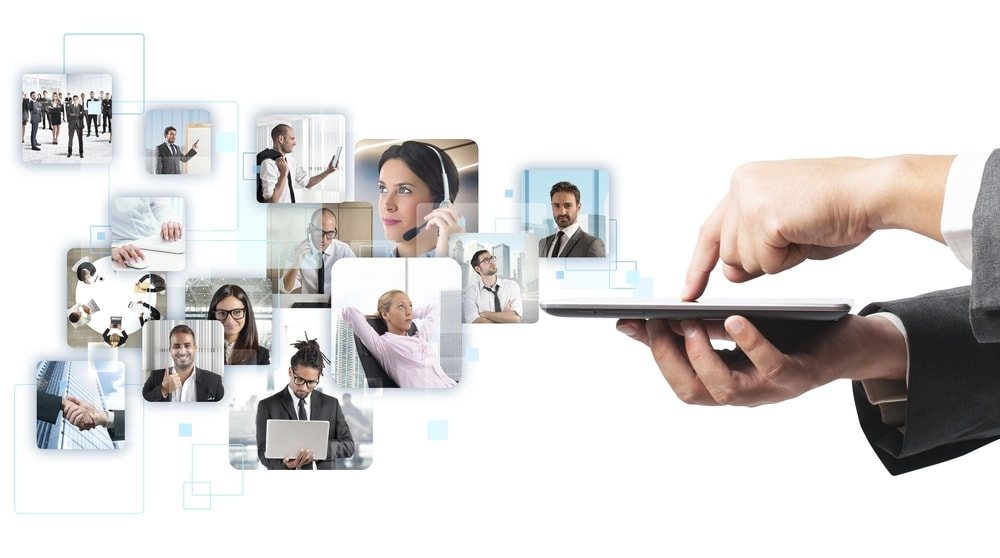 5 Ways Marketing Automation Can Help Your Sales Team