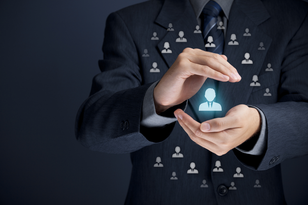3 Ways Marketing Automation Can Help You Retain Customers