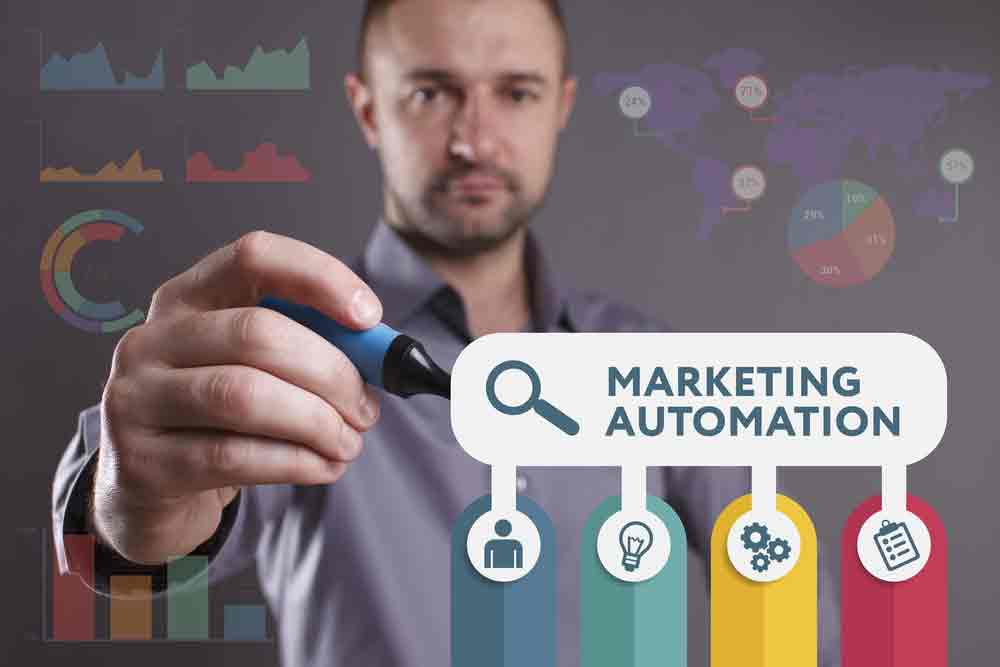 5 Essential Marketing Automation Terms You Should Learn
