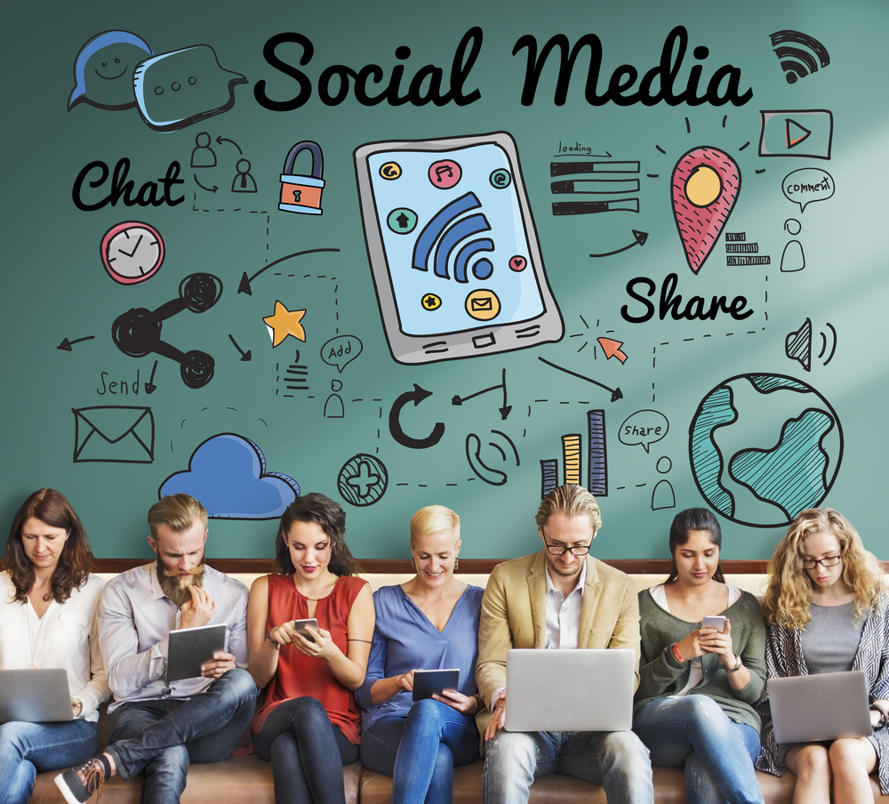 5 Types of Social Posts You Think are Awful that Your Audience Will Love!
