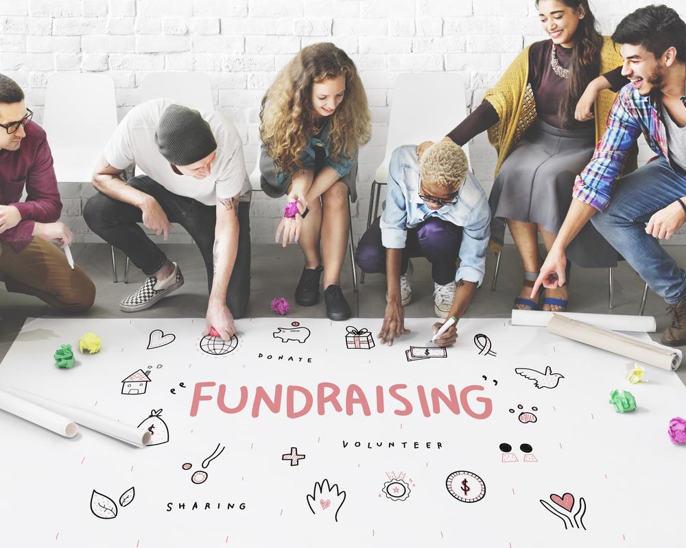 SEO & The Nonprofit Organization