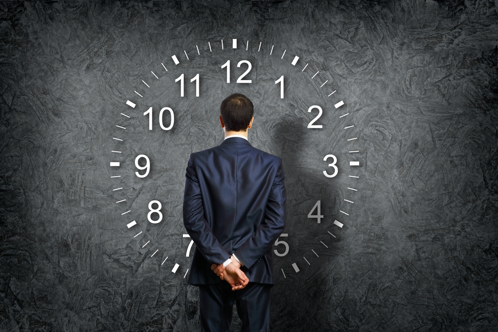Pro Tips: How to Make Time for Marketing