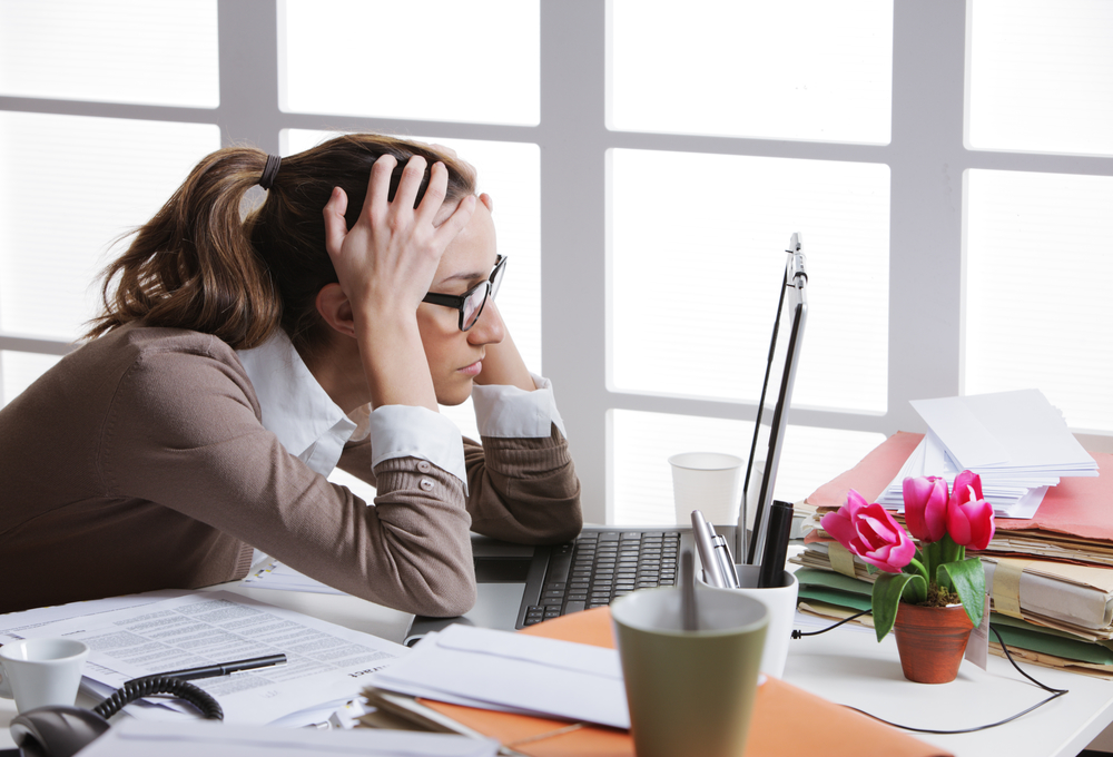 10 Common Marketing Mistakes That Are Hurting Your Business