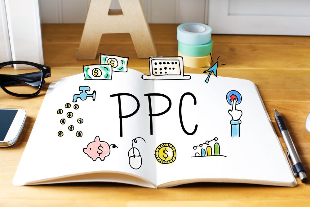 Run a Successful PPC Campaign By The Book