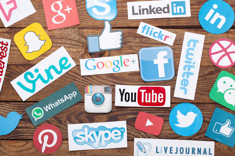 The Importance of Social Media Marketing For Business Owners
