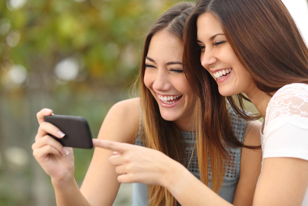 Ideal Video Lengths For Social Media