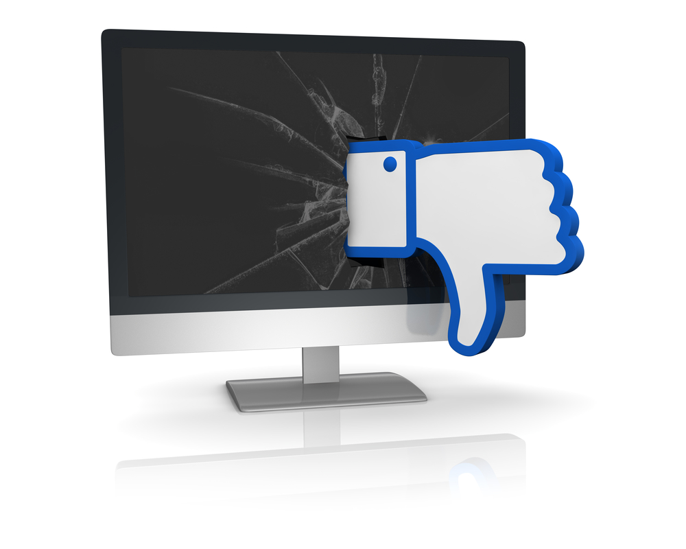 How To Respond To Bad Reviews on Facebook