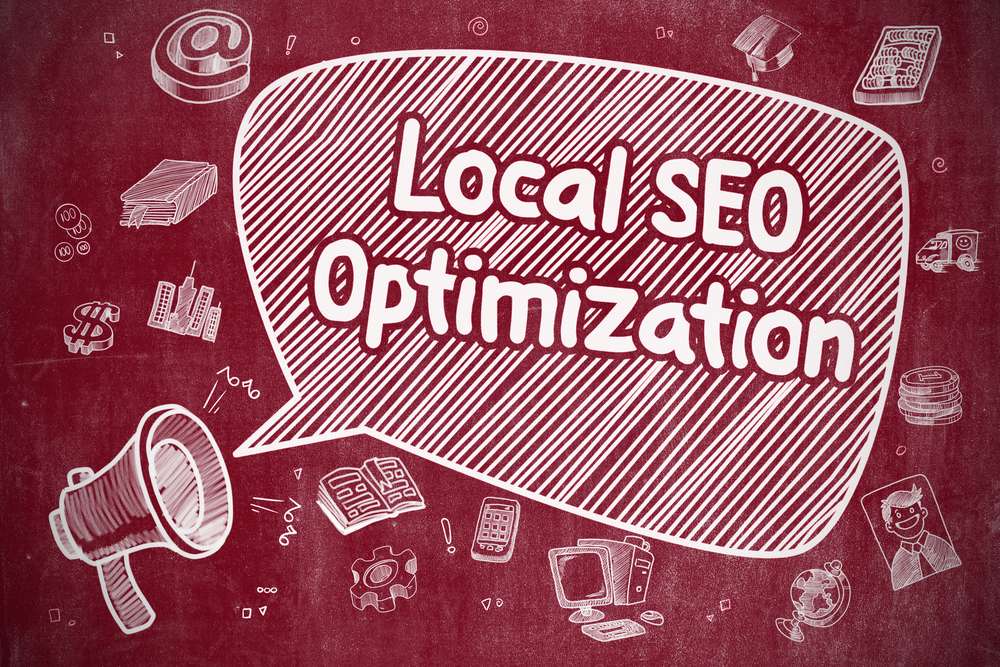 Does Your Business Need Local SEO? For These Industries, it's a MUST.