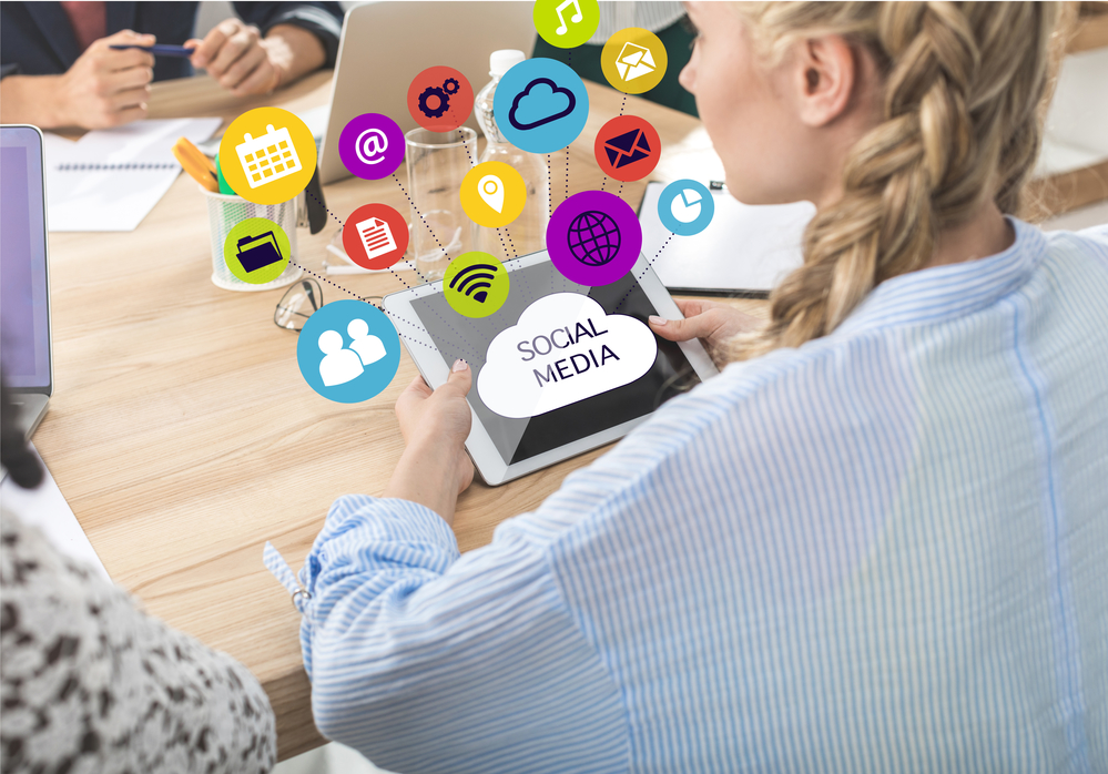 The 3 Biggest Social Media Marketing Mistakes
