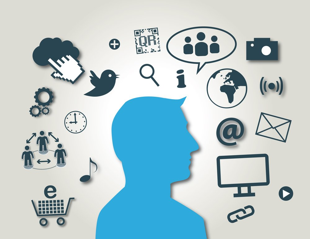 How to Use Social Media as a Brand Awareness Tool