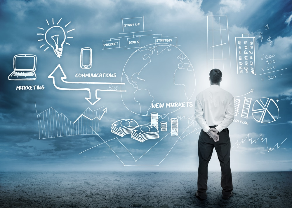 7 Brilliant Applications of Data-Driven Marketing