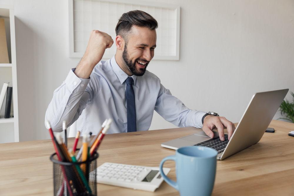 3 Social Media Headline Tips to Win Audience Interest