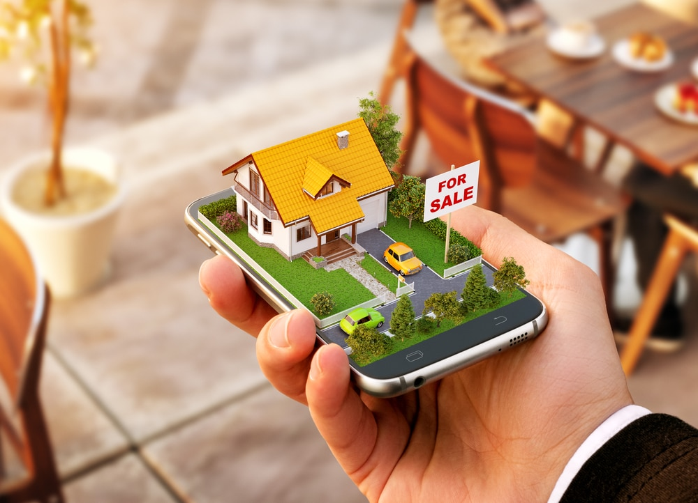 5 Quick Real Estate Marketing Posts That Build Engagement