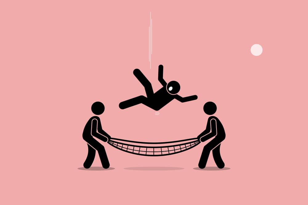 6 Ways to Plan a Team Building Activity Your Employees Will Hate