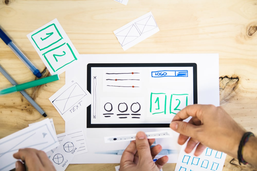 Google is Hyperfocused on User Experience, and You Should be too!