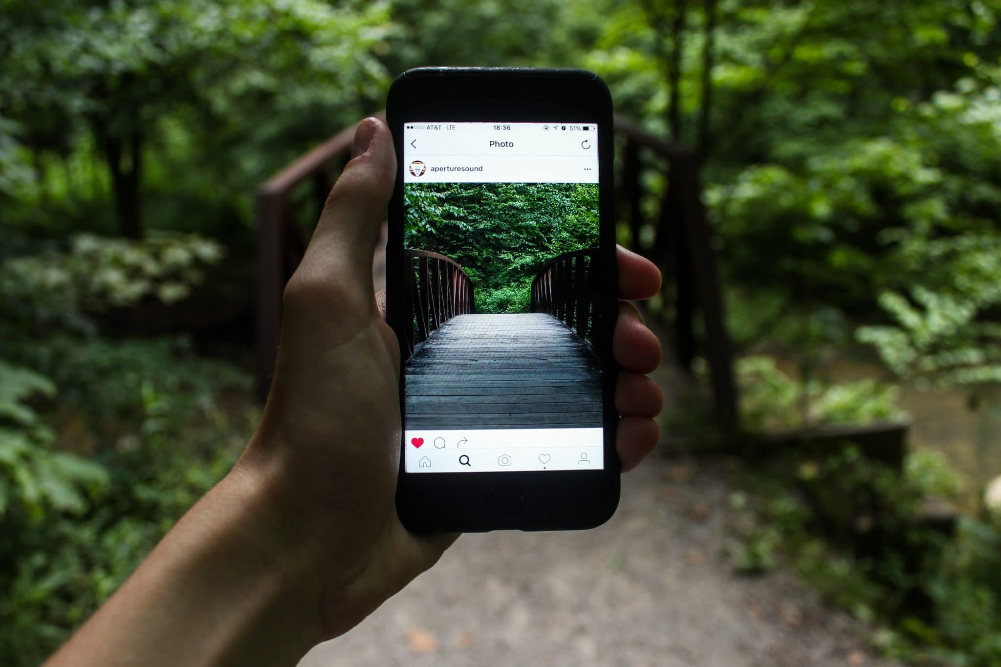 Why You Should Use Instagram For Business Marketing