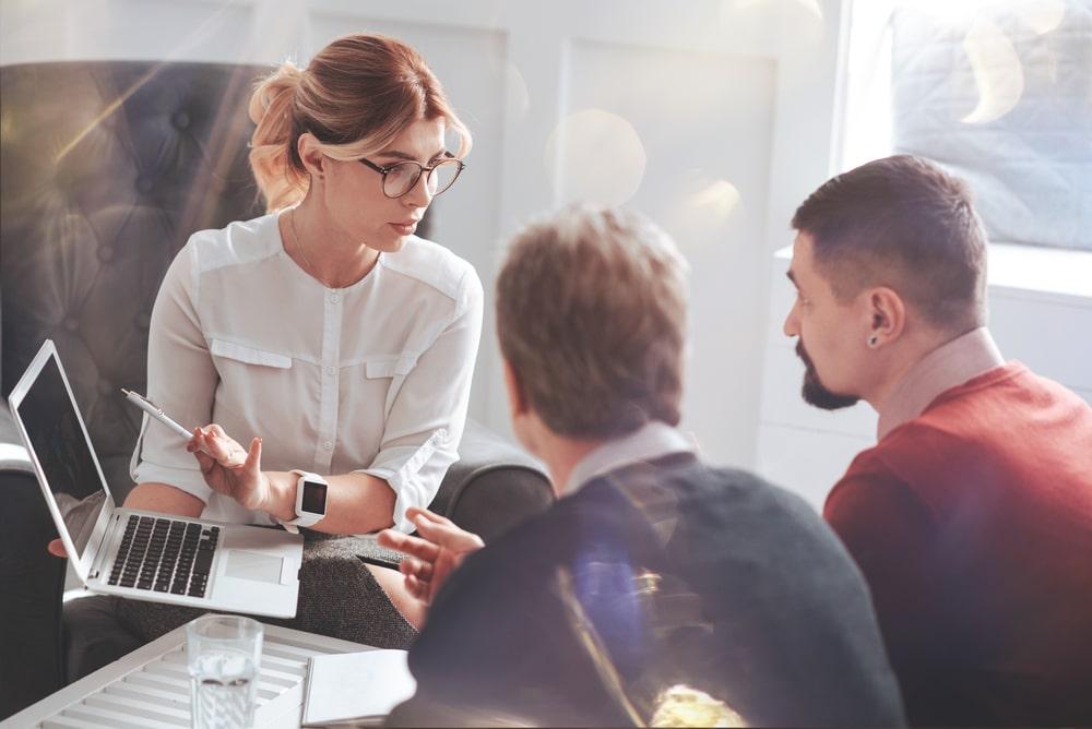 Principles of Brand Management, Marketing, ITVibes, Houston TX