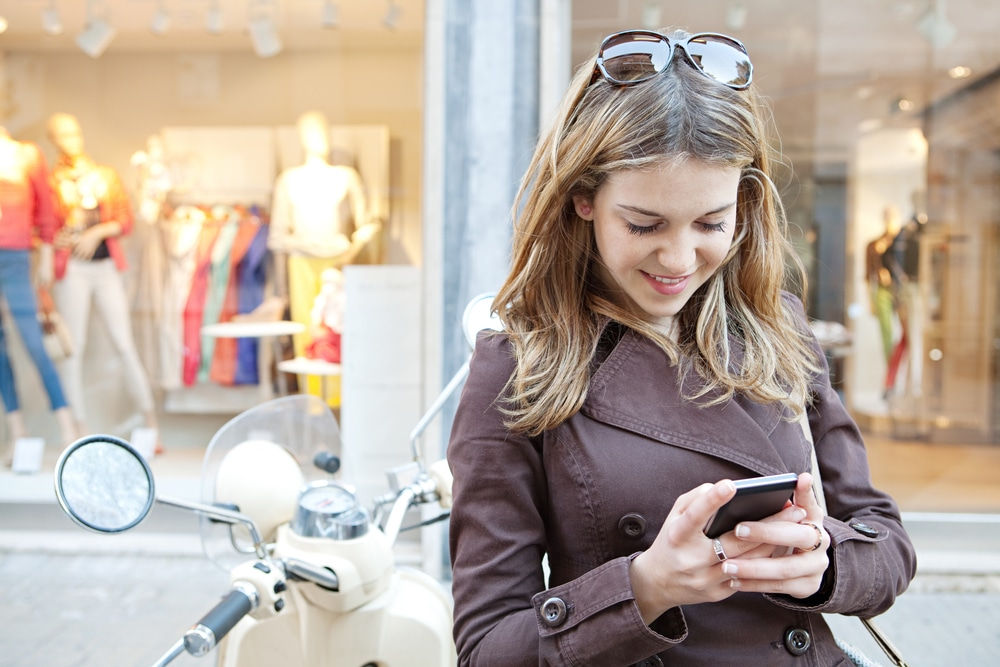 5 Digital Marketing Trends You Can't Afford To Ignore