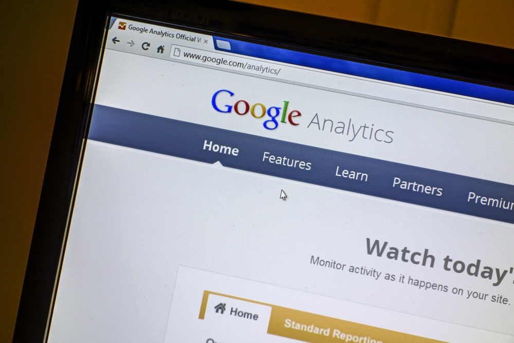 5 Reasons Why Your Content Marketing Strategy Needs Google Analytics