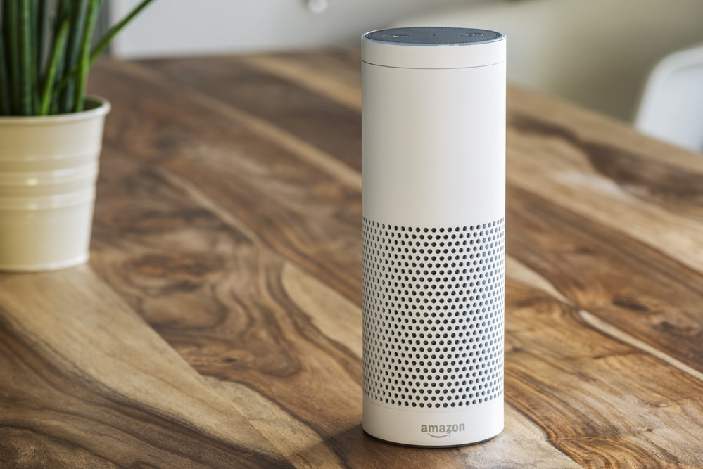 How to Optimize Your Content for Voice Search
