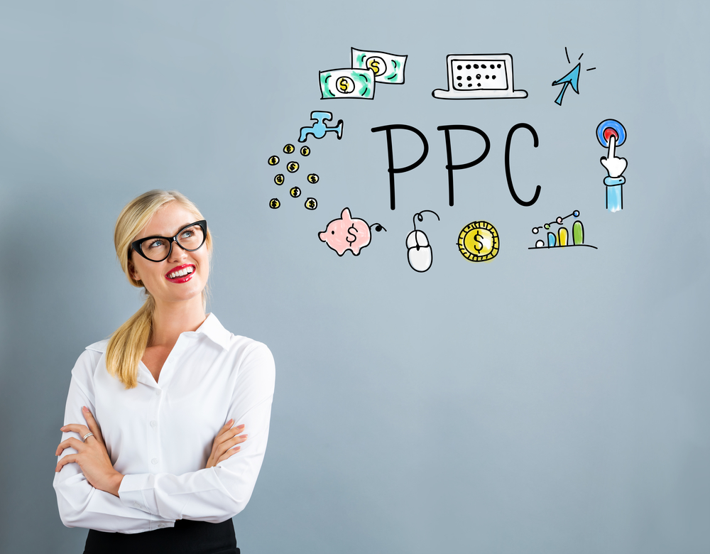PPC Marketing Campaigns: The Incredible Power of Presentation